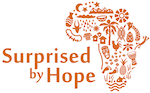 surprised by hope ministries