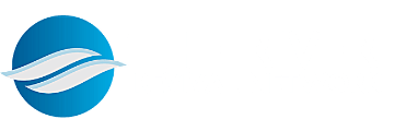 the river revival network logo