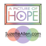 suzette-allen-logo
