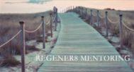 REGEN 8 PICTURE