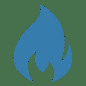 river-fire-icon